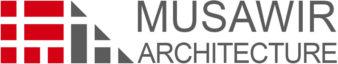 MUSAWIR ARCHITECTURE